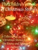 Thumbnail The Childrens Books of Christmas Stories