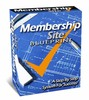 Thumbnail Membership Site Blueprint