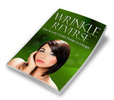 Wrinkle Reverse - MRR - Salespage